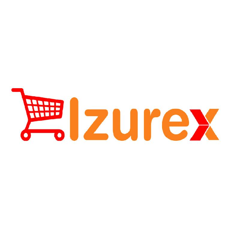 Izurex Inc (izurex-inc)