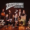 Zozophonic Orchestra