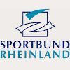 Sportbund Rheinland-TV