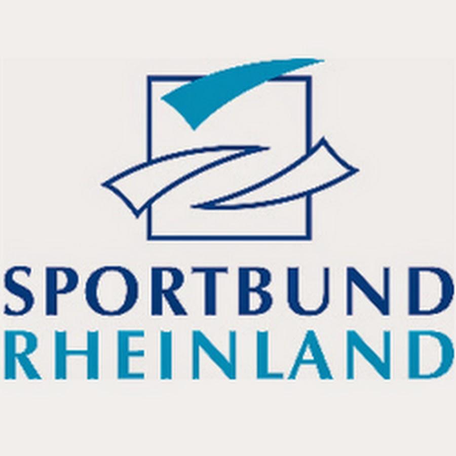 Tv Rheinland