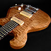 Dragonfly Guitars