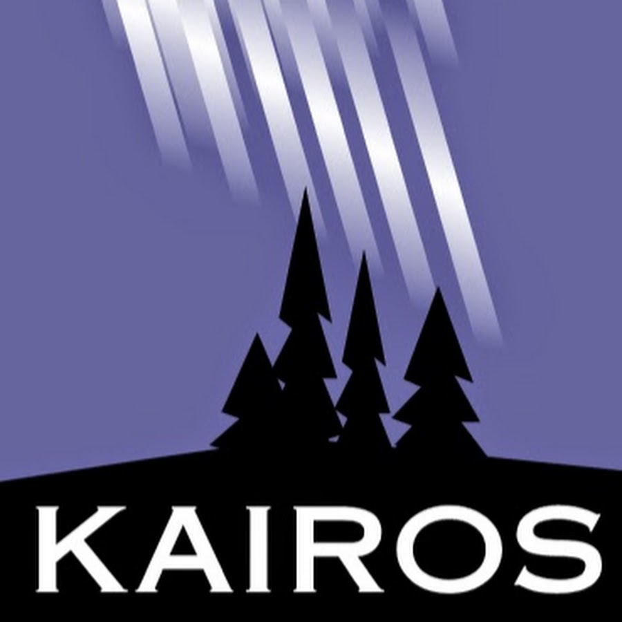 Image result for kairos canada