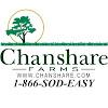 Chan Share