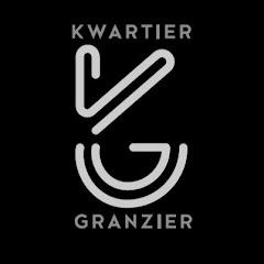 Kwartier Granzier Net Worth