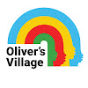 Oliver's House Education Centre NPO