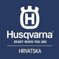 Husqvarna Hrvatska