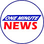 1 Minute News
