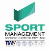 sportmanagementtv