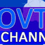 Ovtv Channel