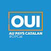 Oui au Pays Catalan Sí al País Català
