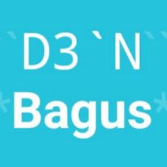 D3`N Bagusss