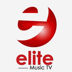 Elite MusicTv