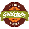 Goldsteins Bakery