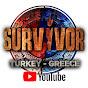 Survivor Türkiye - Yunanistan Youtube