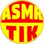 ASMR - Experiments -