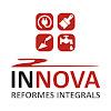 Innova Reformes Integrals