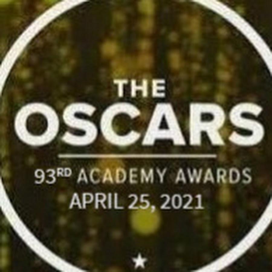 Oscar 2021 Live Stream