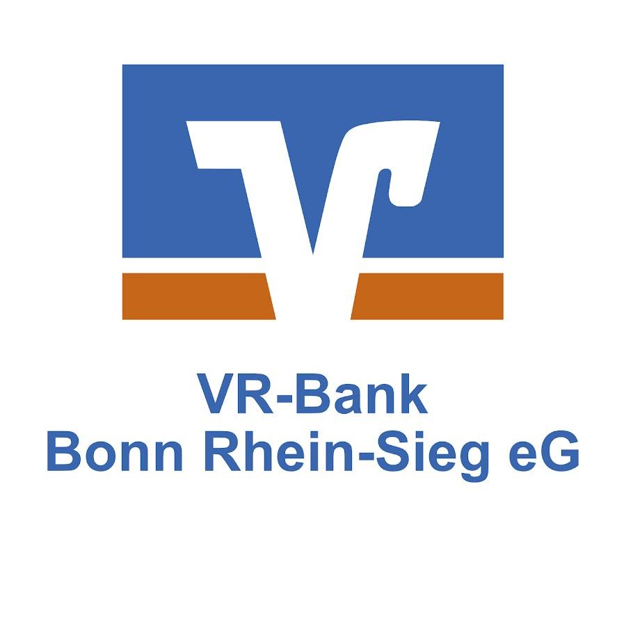 Vr Bank Heuchelhof