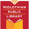 Midlothian Public Library