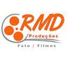 rmdproducoes