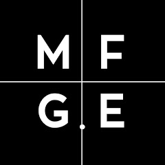 Mr. Fast - GE Net Worth