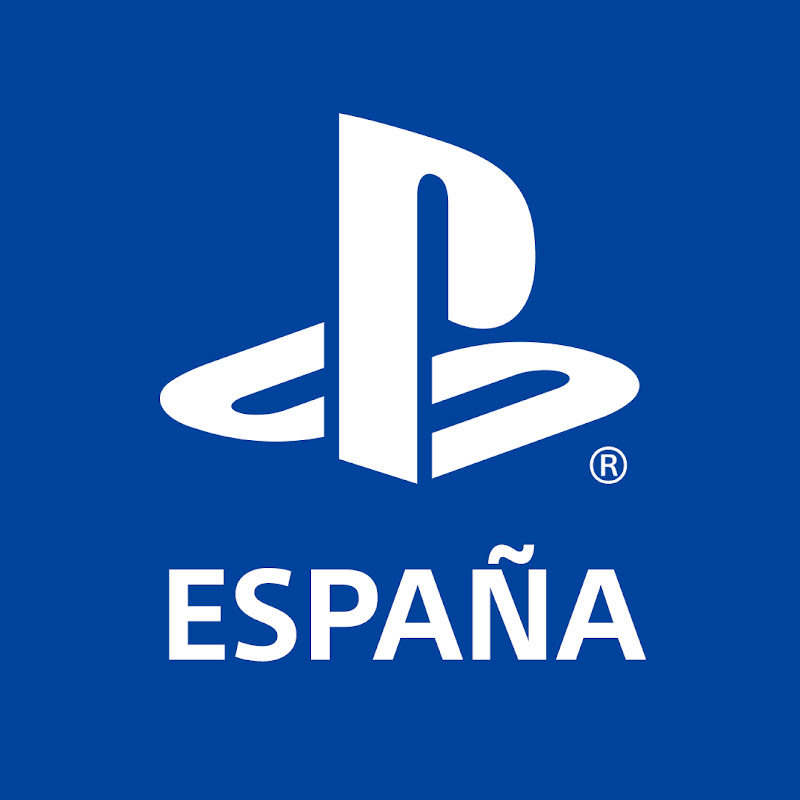 PlayStationES YouTube channel image