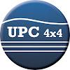 upcountry4x4