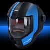 RYWAL-RHC Sp. z o.o. / Serwis urządzeń spawalniczych