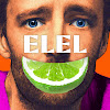 ELEL the-band