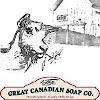 Great Canadian Soap Company