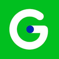 GmarketZone Channel