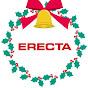 ERECTA エレクター株式会社 業務用製品