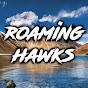 Roaming Hawks