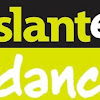 slanteddance