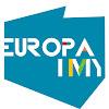 Stowarzyszenie Europa i My