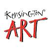 Kensington Art Supply