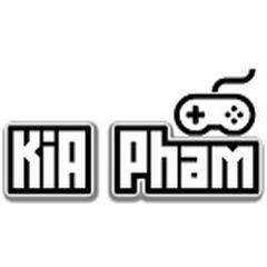 KiA Phạm Net Worth