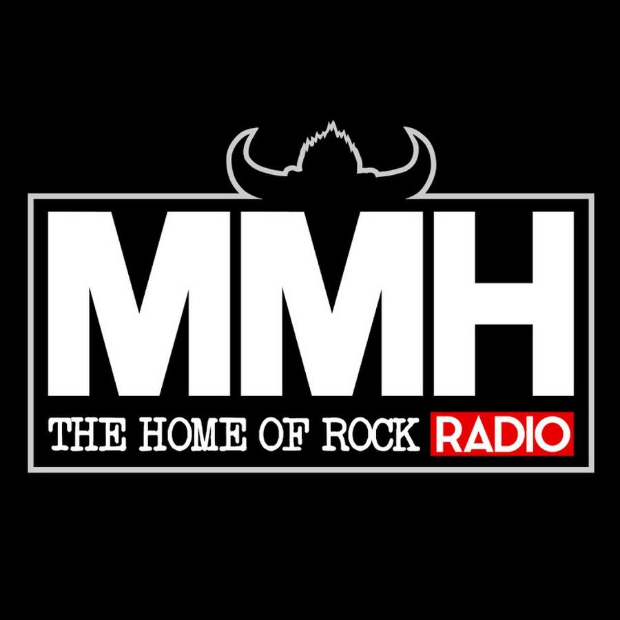 Radio Home Of Rock