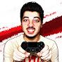 سوري جيمر اكسترا - Syrian Gamer Extra
