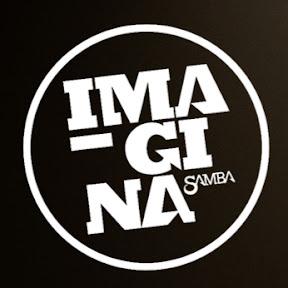 IMAGINAsamba