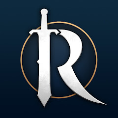 RuneScape Net Worth
