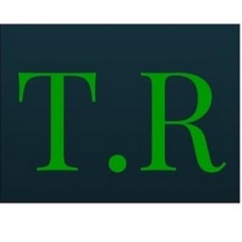 TechnologyRap (technologyrap)