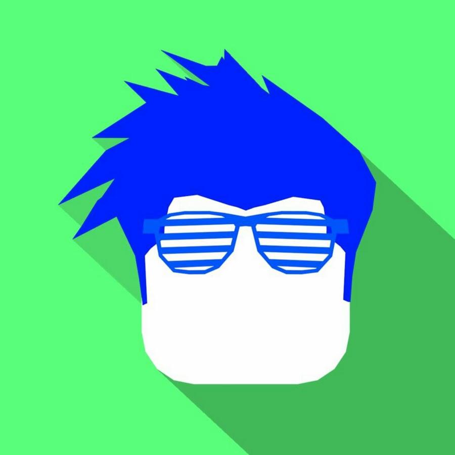создать свою гиф аватарку
