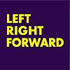Left Right Forward