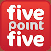 Five Point Five