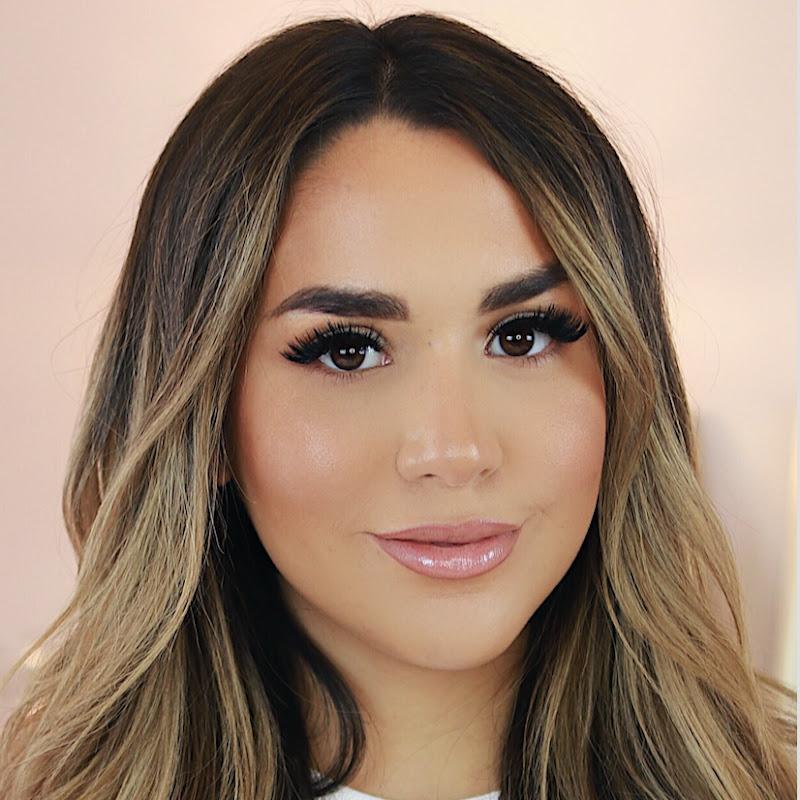 Alexandrea Garza Photo