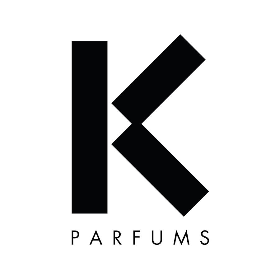 Youtube Parfums Kenzo Kenzo Kenzo Parfums Youtube cK1JlF