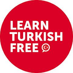 Learn Turkish with TurkishClass101.com Net Worth