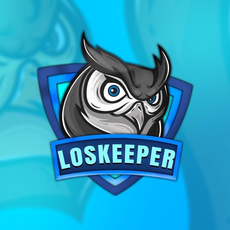 LosKeeper