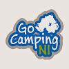 GoCampingNI.com
